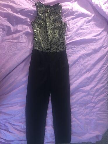 Ženska odeća | Smederevo: Kombinezon vel.S