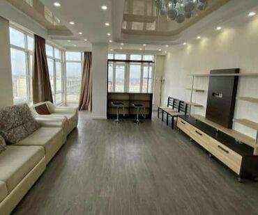 Сдается квартира: 3 комнаты, 70 кв. м, Ленинское