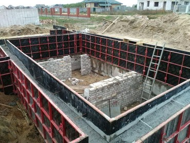 аренда опалубки бишкек в Кыргызстан: Аренда Опалубки  аренда опалубки корейские