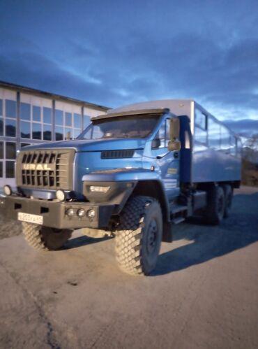 автомобиль hyundai getz в Кыргызстан: Другое 2005