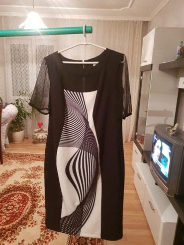 Elegantna haljina  broj 42 ... - Belgrade
