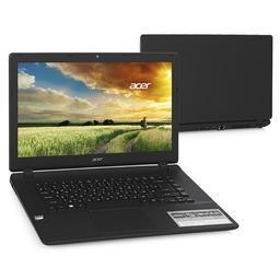 Куплю Ноутбук Acer i5 бюджет до 15тыс жду вариантов в Бишкек