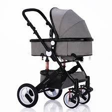 Продам коляску детскую 3 в1, б/у, в Бишкек