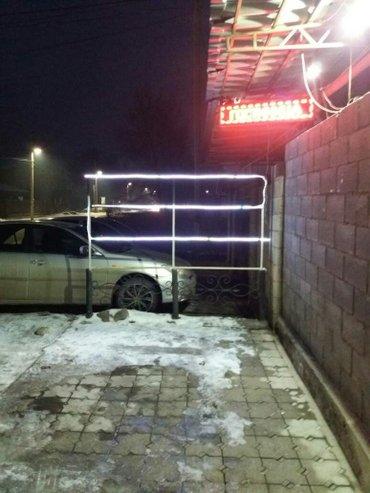 Гостиница-мейманкама час250 день-ночь650 в Бишкек