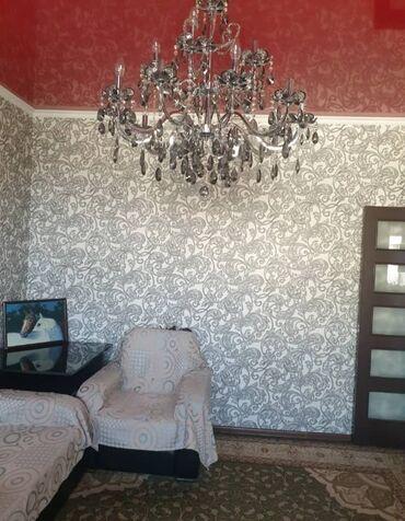 9 мик в Кыргызстан: Продается квартира:106 серия, Асанбай, 3 комнаты, 70 кв. м