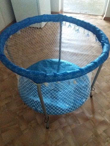 Детская мебель в Сокулук: Состояние идеал