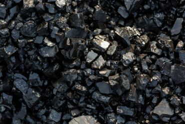 Уголь в любом количестве. Шабыркуль, Кара-жыра, Кара-кече(беш-сары)