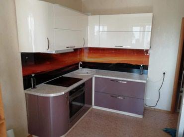 Мебел на Заказ Кухни и другие мебели в Bakı