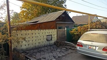 дом аренда долгосрочно in Кыргызстан | ДОЛГОСРОЧНАЯ АРЕНДА ДОМОВ: 200 кв. м, 6 комнат, Утепленный, Сарай