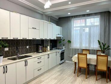 11556 объявлений: 2 комнаты, 80 кв. м, С мебелью
