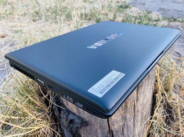 Продаю ноутбук toshiba Процессор i7 2620mОперативная память