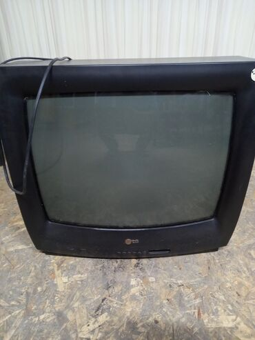 4929 объявлений: Телевизоры