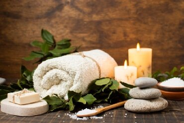 If you are looking for the best female to male spa in Goa, then our - Topola