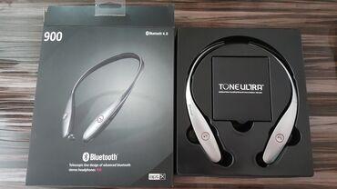 �������������������� mx 4 ������������ в Кыргызстан: Bluetooth 4.0 стерео headphones (наушник), куплено в Южной Корее за
