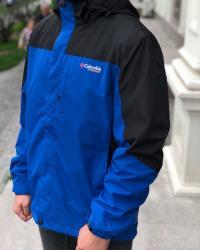 muzhskaja odezhda 60 godov в Кыргызстан: Куртка Columbia Цена: 3000 сом Размеры: 50-60 Артикул: 5902