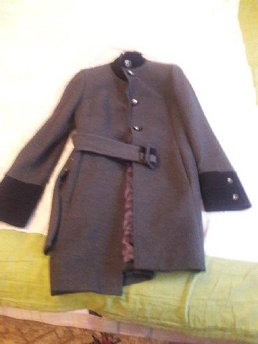qadınlar üçün uzun palto - Azərbaycan: Palto qadin