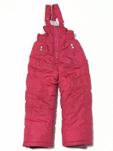 одежда больших размеров бишкек в Кыргызстан: Одевали очень мало так как размер маленький оказался! Покупали за 1650
