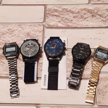 Распродажа часов по низким ценам ЗВОНИТЕ ПИШИТЕ!!!