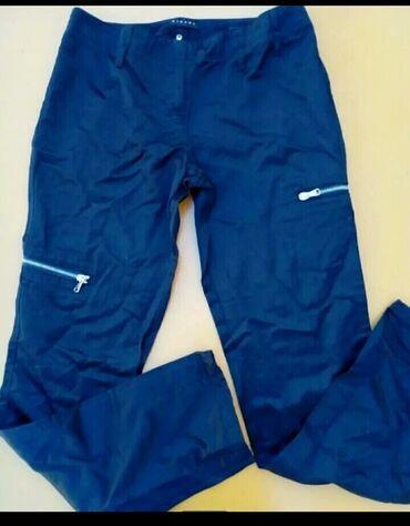 Pantalone br.40/42