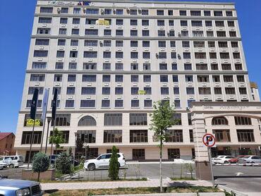 работа в городе кара балта в Кыргызстан: Продается квартира: 3 комнаты, 130 кв. м