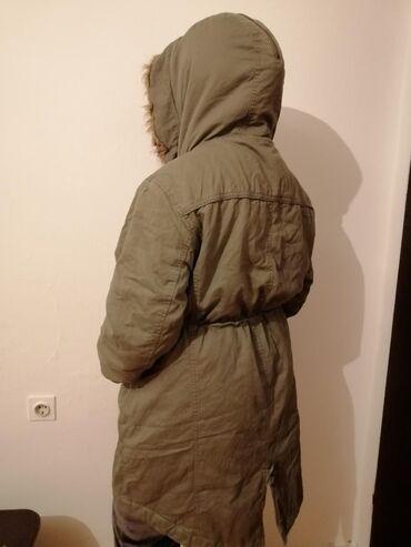 Ženska jakna SOUTH, veličina 50, cena 650 din