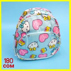 Школьная форма - Кыргызстан: Рюкзачки маленькие!Цена 180 сомРасцветки могут отличаться в разных