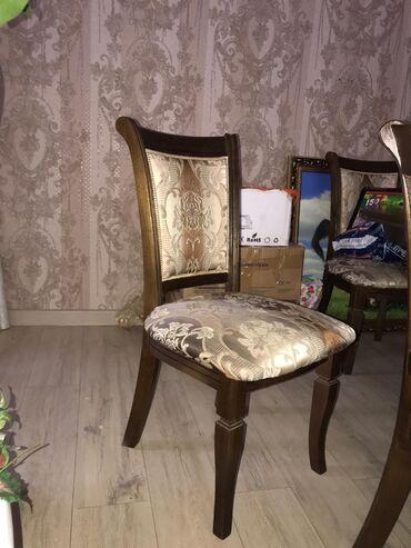 Куплю такие стуля 8 штук