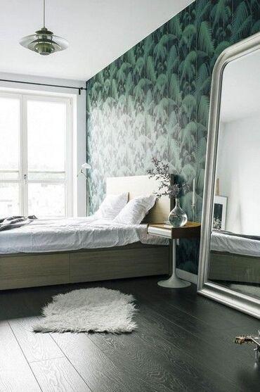 Аппартаменты для двоих В наших номерах чисто и теплоРаботаем
