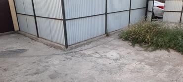 шоп тур в ташкент из бишкека в Кыргызстан: 45 кв. м, 1 комната
