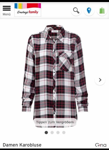 Рубашка, лонгслив и пуловер с в Бишкек