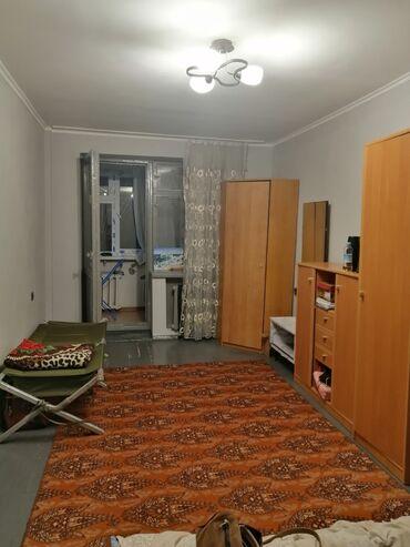 Nekretnine - Srbija: Сдаю комнату с подселением если двум молодым порядочным девушкам, то