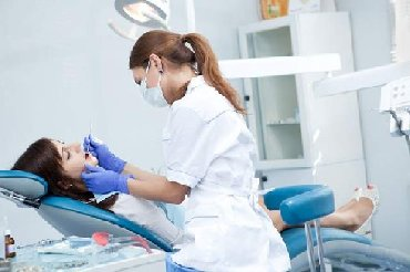 """стоматологические услуги в Кыргызстан: Стоматологическая клиника """"nobele dent""""""""nobele dent"""" - это"""