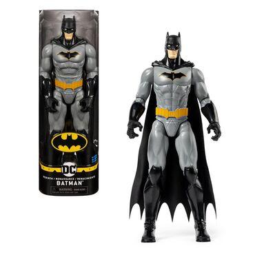 Batman Rebirth - Caped Crusader Visina 30 cm Novo i neotpakovano