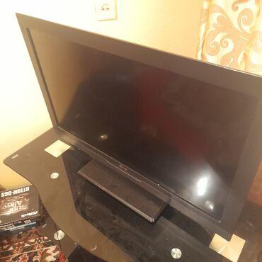 Мобильные телефоны и аксессуары - Кыргызстан: Продаю телевизор model 32Lq4 32 дюйма все работает состояние хорошее