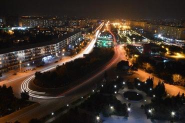 Bakı şəhərində sahilde yerlesen 5ulduzlu otele muhafizeeci teleb olunur,yas heddi
