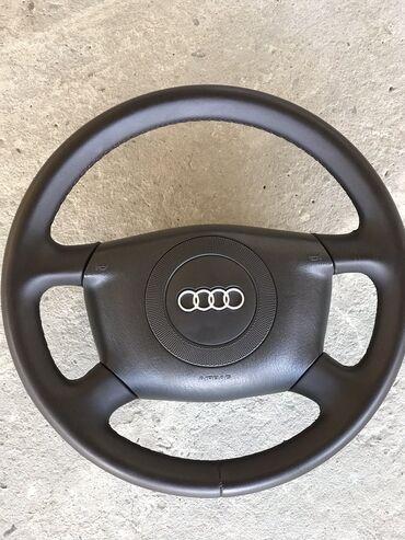 audi coupe 18 mt - Azərbaycan: Audi 6-dan cixib.ideal vezyetde