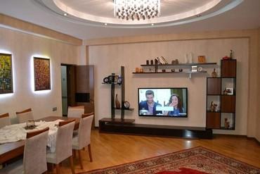 şiş - Azərbaycan: Kirayə Evlər Sutkalıq mülkiyyətçidən: 165 kv. m, 4 otaqlı