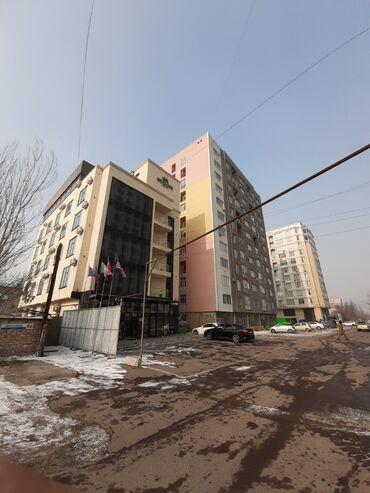 видеокарта geforce gts 450 в Кыргызстан: Продается квартира: 3 комнаты, 96 кв. м