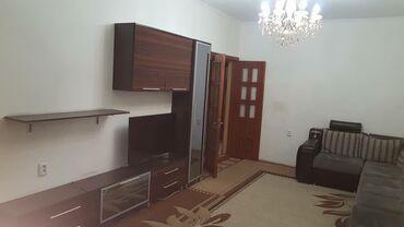 prodam svoj dom в Кыргызстан: Продаеться квартира в верхнем Джале?  Квартира 3-х комнатная переделен