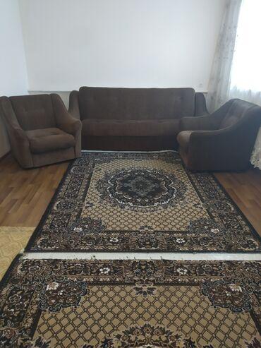 Продаю мебель в хорошем состоянии б/у