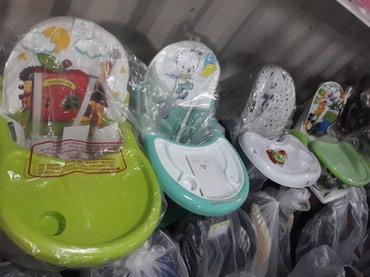 Детская мебель в Лебединовка