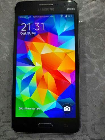 Samsung galaxy s2 - Азербайджан: Samsung Galaxy Grand Prime