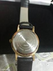 часы armitron в Бишкек