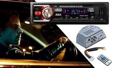 Audio oprema za auto   Srbija: Digitalni Auto radio sa USBSamo 2200 dinara.Porucite odmah u Inbox