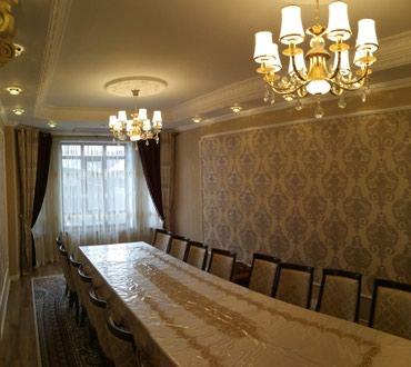 Продам Дома от собственника: 300 кв. м, 5 комнат