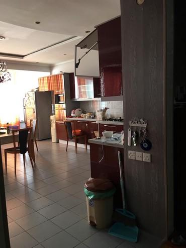 Квартиры - Бакай-Ата: Продается квартира: 6 комнат, 325 кв. м