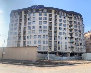 Продаю Помещение свободного назначения на Молдокула/ Ахунбаева  Этаж 1