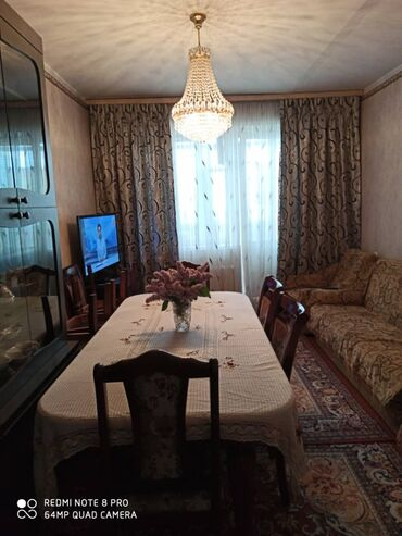 ворота для дома цена in Кыргызстан   КНИГИ, ЖУРНАЛЫ, CD, DVD: Индивидуалка, 3 комнаты, 72 кв. м Парковка, Не затапливалась, Не сдавалась квартирантам