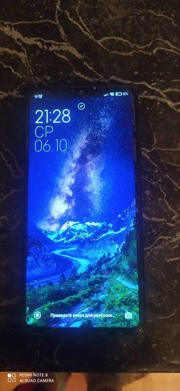 29 объявлений   ЭЛЕКТРОНИКА: Xiaomi Redmi Note 8 Pro   128 ГБ   Сенсорный, Отпечаток пальца, Две SIM карты