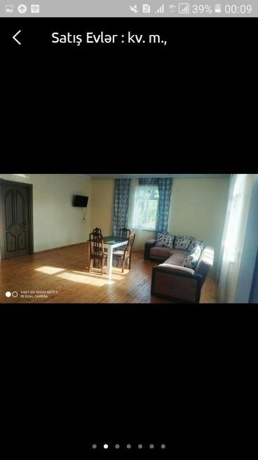 Недвижимость в Джалилабад: Аренда Дома Долгосрочно: 300 кв. м, 3 комнаты